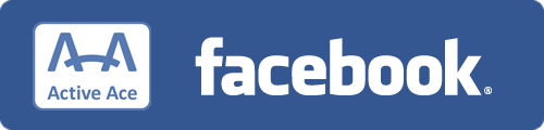 アクティブエース Facebook