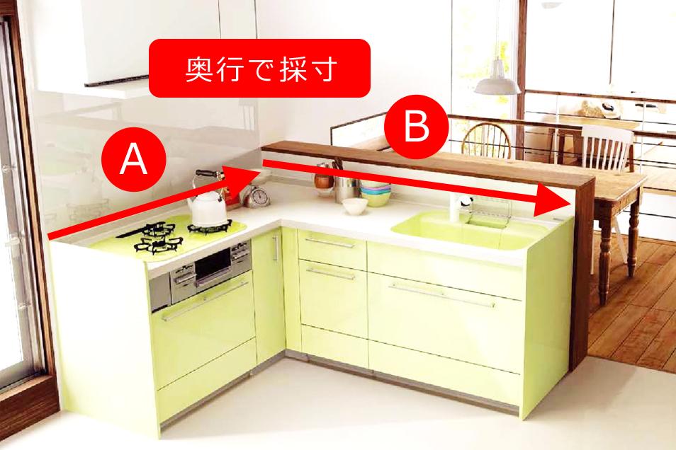 業務用天井埋込・天吊りエアコン(1方向~4方向)